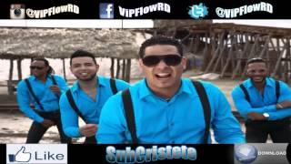 La Llamada de Mi Ex - chiquito team band - Rigntone Para Movil + Descarga Dale Play