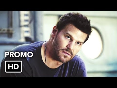 SEAL Team 1.03 Preview
