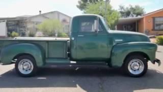 1951 chevy truck for sale craigslist - Thủ thuật máy tính