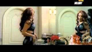 تحميل اغاني Rola Saad - Mertah Bebo3di -Amout wa Chouf رولا مرتاح ببعدي أموت و شوف MP3