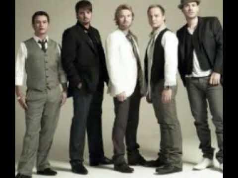 Good Conversation - Boyzone