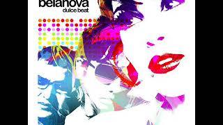 Gambar cover Belanova - Por Ti ( Audio )