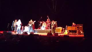 Rae Gordon Band at IBC 2017!!