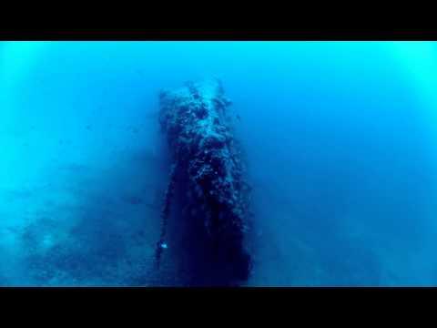 Gozo 2014 - HMS Stubborn ., HMS Stubborn,Malta