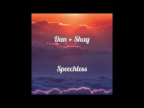 Dan + Shay - Speechless (1 Hour)
