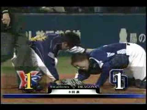 【野球ルールクイズ 上級15問】難問問題 ...