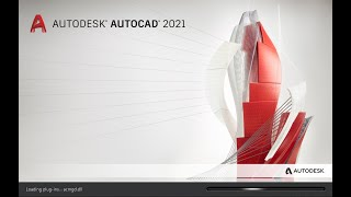 HOW TO INSTALL AUTOCAD 2021 FREE 30 DAYS TRIAL