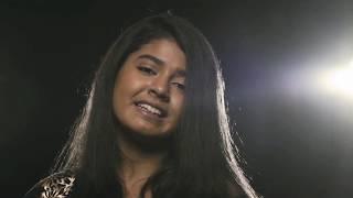 Paon Paon Rastey Chaley Hain - Aindrila Dutta - songdew