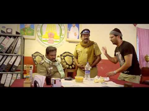 jithan songs free  tamil new movie