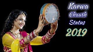 Karwa Chauth Whatsapp Status Video 2019 Full HD 1080p