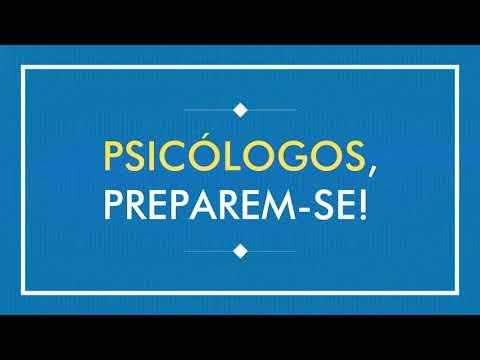 Vídeo de Tsurus – Psicologia & Desenvolvimento de Pessoas em Jundiaí, SP por Solutudo