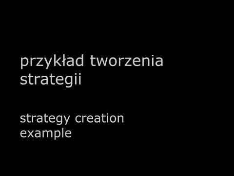 Kokia yra geriausia prekybos svingu strategija
