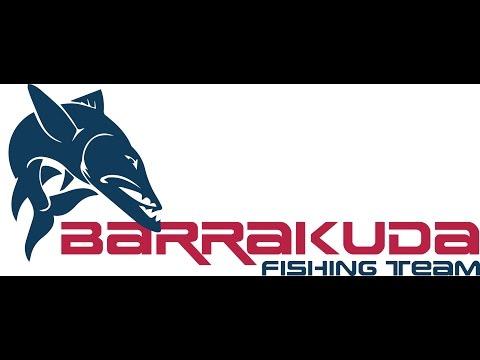 La previsione di pesca per domani in Nikolaev