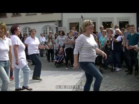 Single events reutlingen