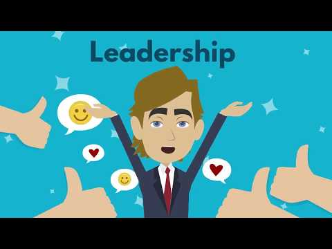 The CEO Institute - YouTube
