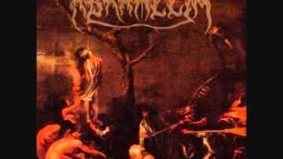 Abramelin (Aus) Relish The Blood