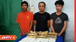 An ninh 24h | Tin tức Việt Nam 24h hôm nay | Tin nóng an ninh mới nhất ngày 01/04/2019 | ANTV