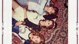 Girls' Generation TTS - Holler, Adrenaline & Whisper (Faster x3)