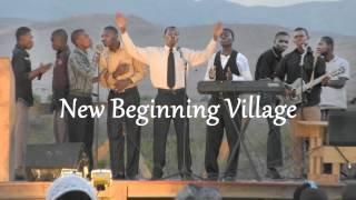 preview picture of video 'New Beginning Village'