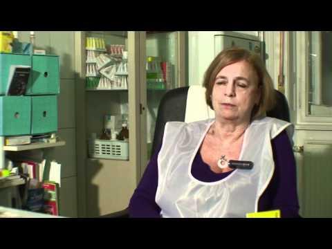 Gyors vérszegénység-kezelés