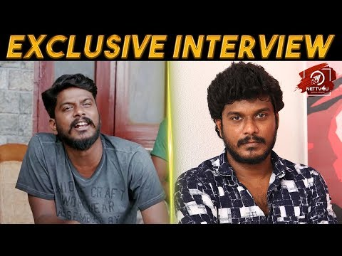 Exclusive Interview With Kaala Act ..