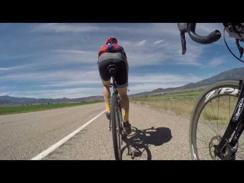 Race Tested: 2016 Litespeed T5-Gravel Titanium Cyclocross Bike