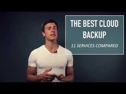 SpiderOak Review 2016   THE BEST CLOUD BACKUP WITH SYNCING?