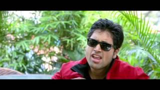 Pilla Bagundi Song - Kiss - Adivi Sesh, Priya Banerjee