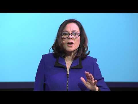 Sample video for Melinda Marcus