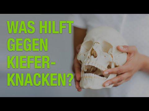Einig Salbe kann bei Rückenschmerzen während der Stillzeit verwendet werden,