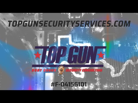 Online Security Training Course - Top Gun Security Training ...