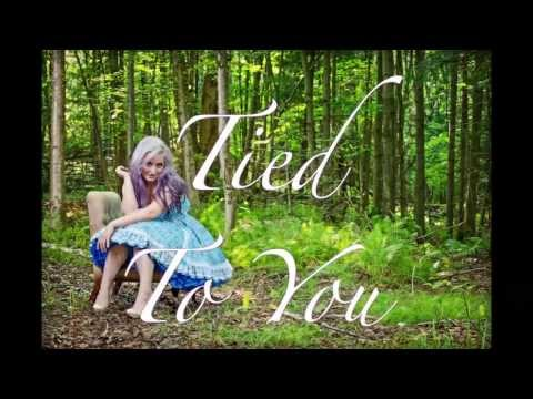 Tied To You (The Marshmallow Song) by Stevie Jewel Produced by Mama Jan Smith Official Lyric Video