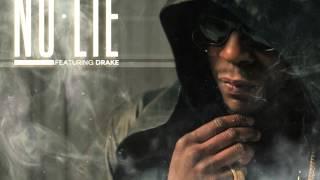 2 Chainz -No Lie Official Instrumental