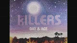 The Killers   This Is Your Life (Album Version)