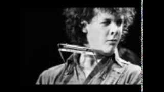 Steve Forbert  -  Goin' down to Laurel