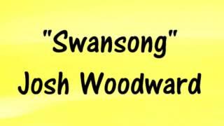 Josh Woodward - SWANSONG - Pop Rock Acoustic Royalty-Free Music