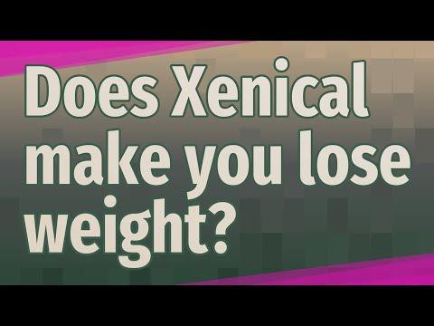 7 naujienos numesti svorio