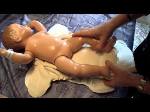 Rückenschmerzen weiche Matratze