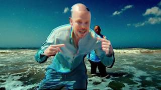 Residente Amp Bad Bunny Bellacoso Official Video