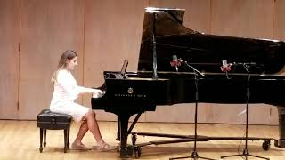 Schubert Impromptu Op.90, No.2