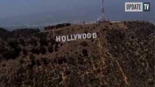 MK Sound, unanimidade em Hollywood