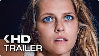 Trailer of 2:22 - Zeit für die Liebe (2017)