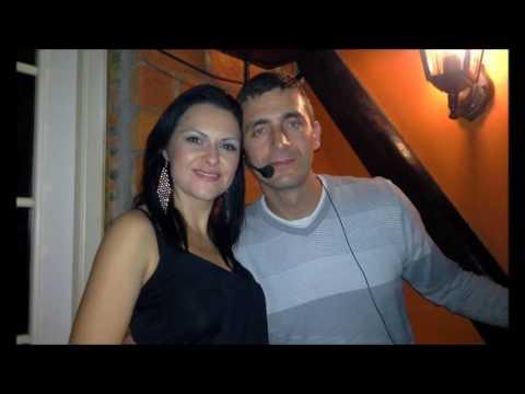 Video Bojana Zivojinovic - Moje srce