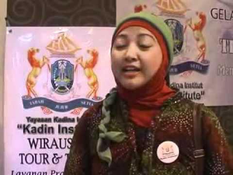 Video Cara Memulai Usaha Cafe & Resto. Pendidikan Kuliner & Entrepreneurship di Akpar Majapahit.
