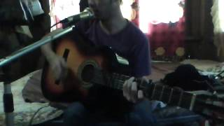 The Longer the Waiting(The Sweeter the Kiss) micole cover Josh turner