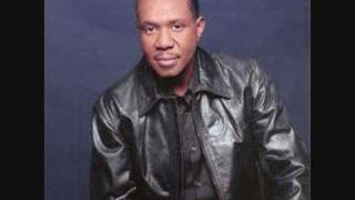 Freddie Jackson-You Are My Lady