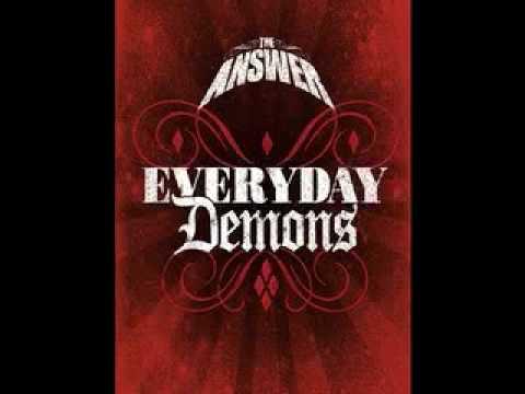 Música Evil Man