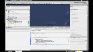 step7 workbook einfuhrung in die step7 programmiersprache mit tia portal step7 v5 x und winsps s7