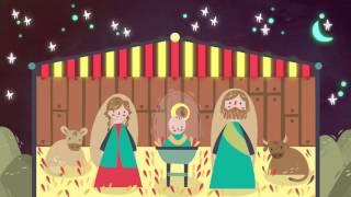 Cantoalegre - El Niño Nació