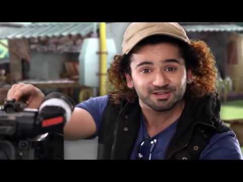 Motu Patlu show promo nick channel